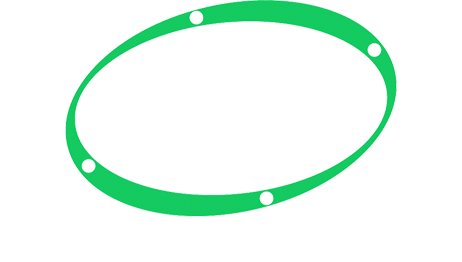 Trading central image